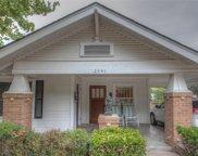 2541 Wabash Avenue, Fort Worth image