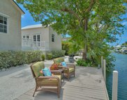 656 W Shore, Summerland image