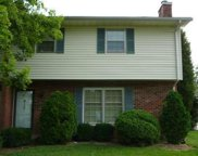 3122 Kirklevington Drive, Lexington image