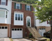 13017 SILVER MAPLE COURT, Bowie image