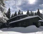 88 Valley View Drive, Idaho Springs image