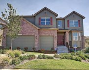 7450 East 138th Drive, Thornton image