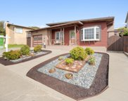352 Forest View Dr, South San Francisco image