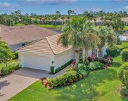 9953 Horse Creek  Road, Fort Myers image