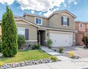 2030 Peaceful Valley Drive, Reno, NV 89521, Reno image