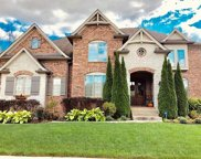 14923 Silent Bluff  Court, Fishers image