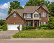 2569 Milton Ln, Thompsons Station image