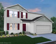 2086 Redwood, Davison Twp image