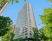 1445 N State Parkway Unit #1001, Chicago image