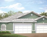 20644 Swallow Tail Court, Venice image