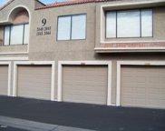 5122 E Shea Boulevard Unit #2044, Scottsdale image