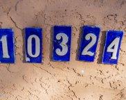 10324 E Cactus Road Unit #1, Scottsdale image