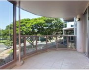 415 South Street Unit II 202, Honolulu image