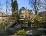 1911 N 42nd St, Seattle image