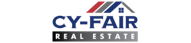 Cy-Fair Real Estate