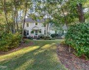 6712 Piedmont Place, Wilmington image