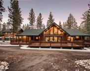 900 Wilderness Drive, Big Bear City image