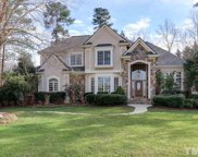 504 Chatterson Drive, Raleigh image