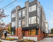 414 10th Ave E Unit A, Seattle image