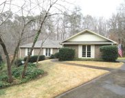 950 Oakhaven Drive, Roswell image