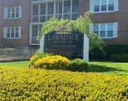 240 Central  Avenue Unit #2D, Lawrence image