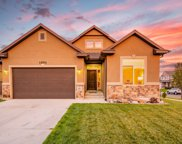 12931 S Wild Mare Way, Riverton image