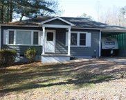 217  Browning Avenue Unit #15, Hendersonville image