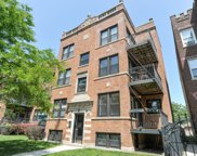 4247 North Ashland Avenue Unit 1, Chicago image