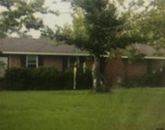 1215 Roy Road, Augusta image