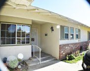 3613 Country Club, Bakersfield image