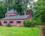 5 Wintergreen Hill  Drive, Painesville Township image