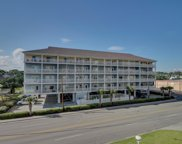 1401 S Perrin Drive Unit 405, North Myrtle Beach image