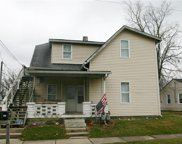 509 Riley  Avenue, Greenfield image