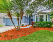 8201 Moccasin Trail Drive, Riverview image