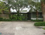 1416 SW 15th Ter, Fort Lauderdale image
