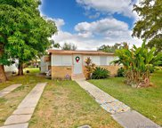 141 Frow Ave, Coconut Grove image