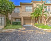 920 Normandy Trace Road, Tampa image