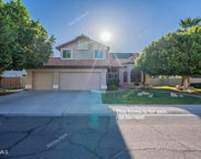 1018 N Sea Haven Court, Gilbert image