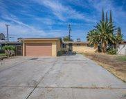 4108 Joseph, Bakersfield image