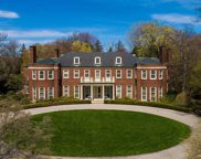 226 PROVENCAL RD, Grosse Pointe Farms image