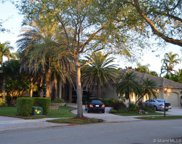 120 Dockside Cir, Weston image