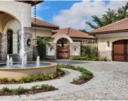 7544 Nw 47th Dr, Coral Springs image