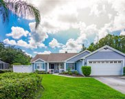 1024 Mazarion Place, New Port Richey image