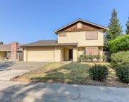 943  Sunwood Way, Sacramento image