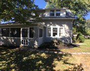 257 W Evergreen Street, West Grove image