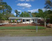 3401 Chalmers Drive, Wilmington image