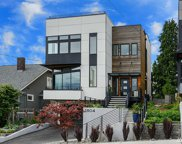 2804 W Boston St, Seattle image