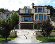 376     Via Almar, Palos Verdes Estates image