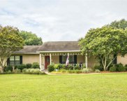 6363 S Windwood Hills, Tallahassee image