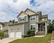 906 Shefford Town Drive, Rolesville image